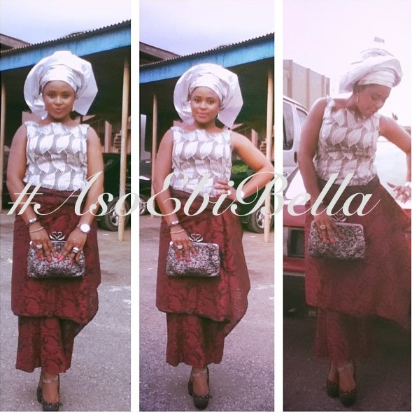 bellanaija_weddings_aso_ebi_asoebibella_instagram_@neabaybee