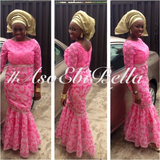 bellanaija_weddings_aso_ebi_asoebibella_instagram_@ng_osamor