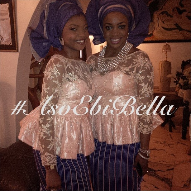 bellanaija_weddings_aso_ebi_asoebibella_instagram_@nouvacouture