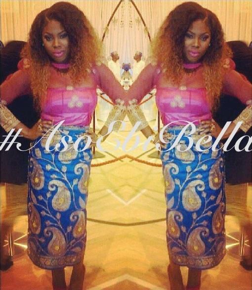 bellanaija_weddings_aso_ebi_asoebibella_instagram_@omo_ibo