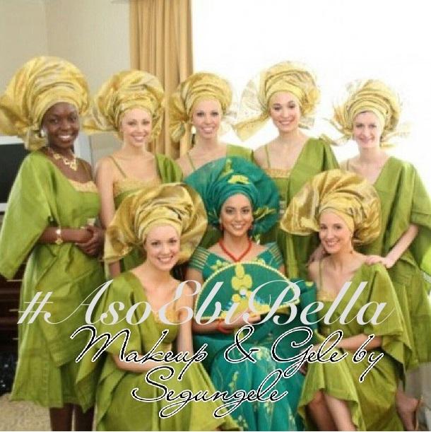 bellanaija_weddings_aso_ebi_asoebibella_instagram_@segungele