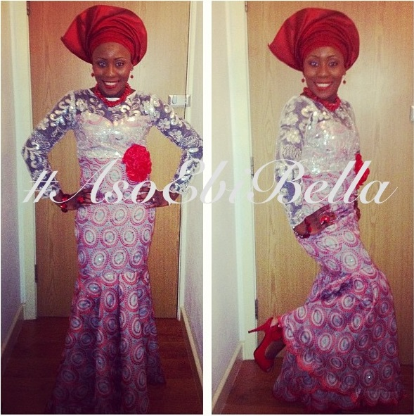 bellanaija_weddings_aso_ebi_asoebibella_instagram_@tesly4ever