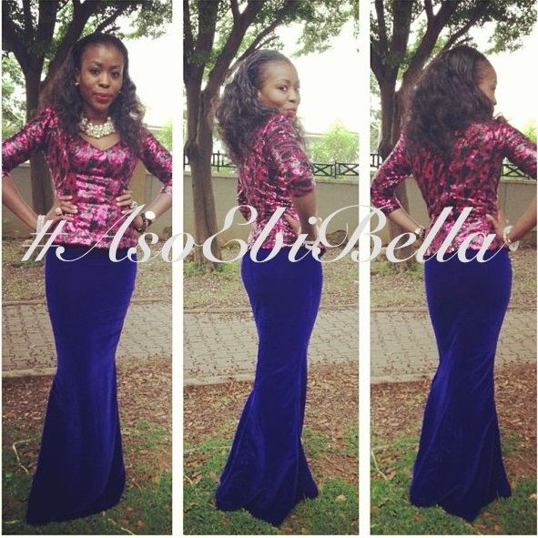 bellanaija_weddings_aso_ebi_asoebibella_instagram_@tomleeeee