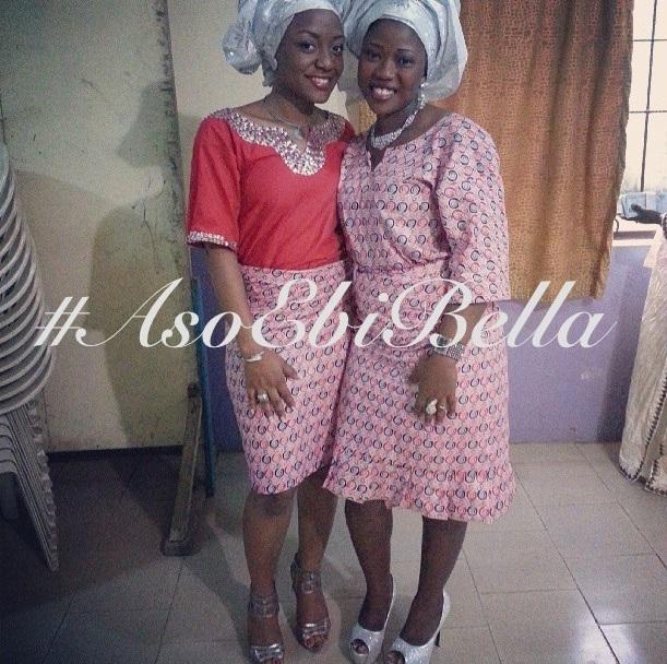 bellanaija_weddings_aso_ebi_asoebibella_instagram_@unluvableivy (2)