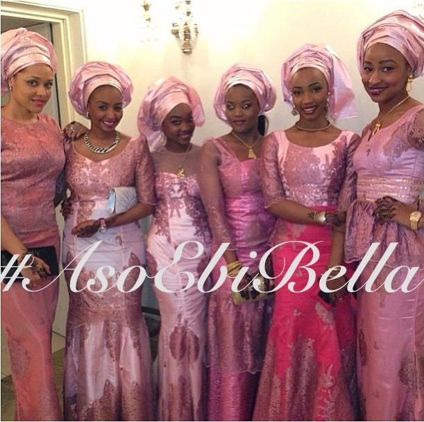 bellanaija_weddings_aso_ebi_asoebibella_instagram_@zaitu3