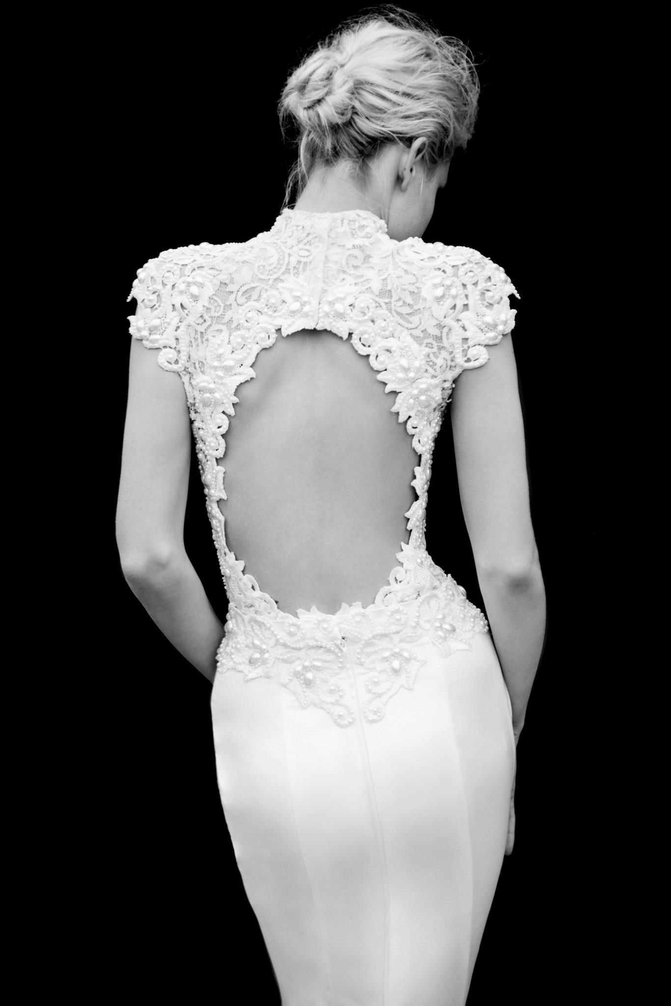 berta_bridal_bellanaija_weddings_bn_bridal_1