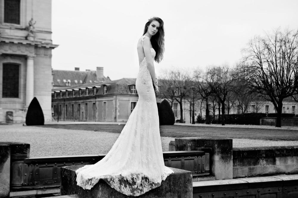 berta_bridal_bellanaija_weddings_bn_bridal_10