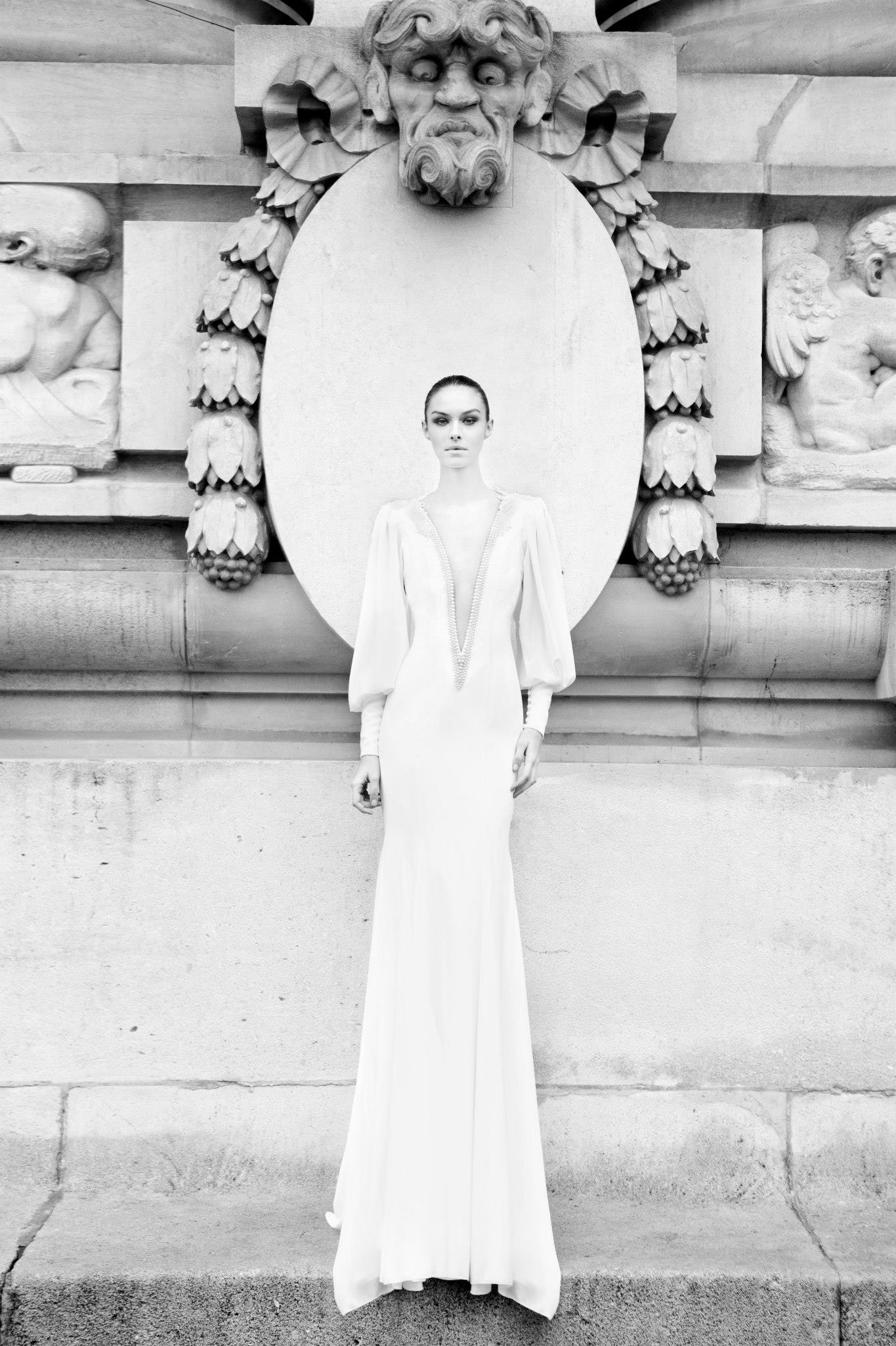 berta_bridal_bellanaija_weddings_bn_bridal_11