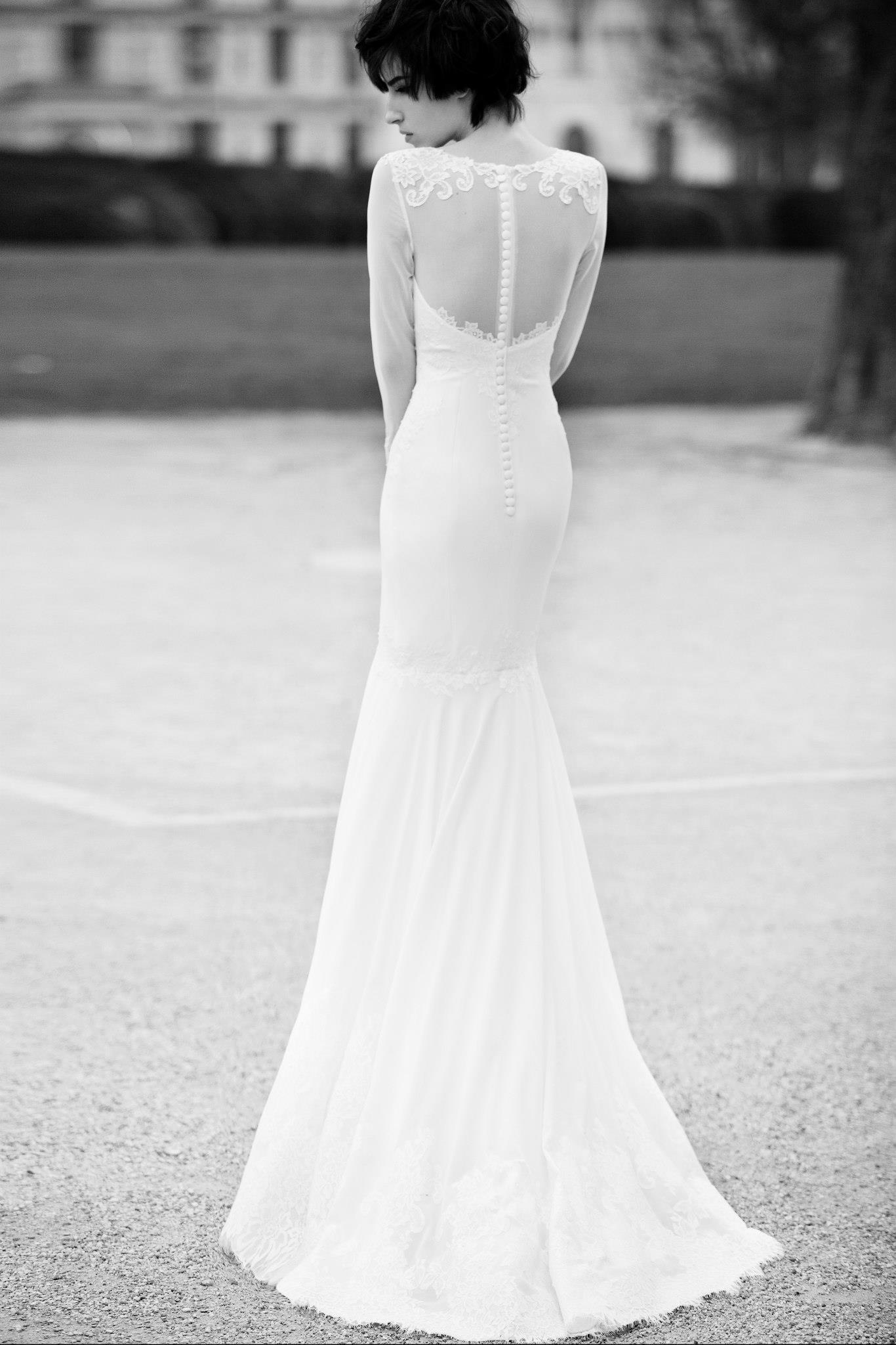 berta_bridal_bellanaija_weddings_bn_bridal_13