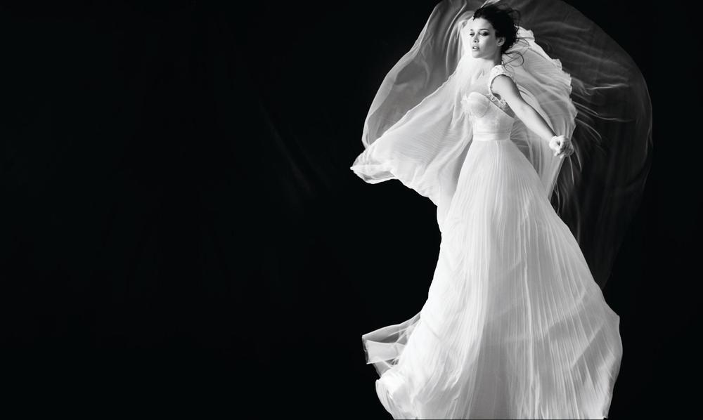 berta_bridal_bellanaija_weddings_bn_bridal_14