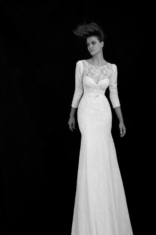 berta_bridal_bellanaija_weddings_bn_bridal_15