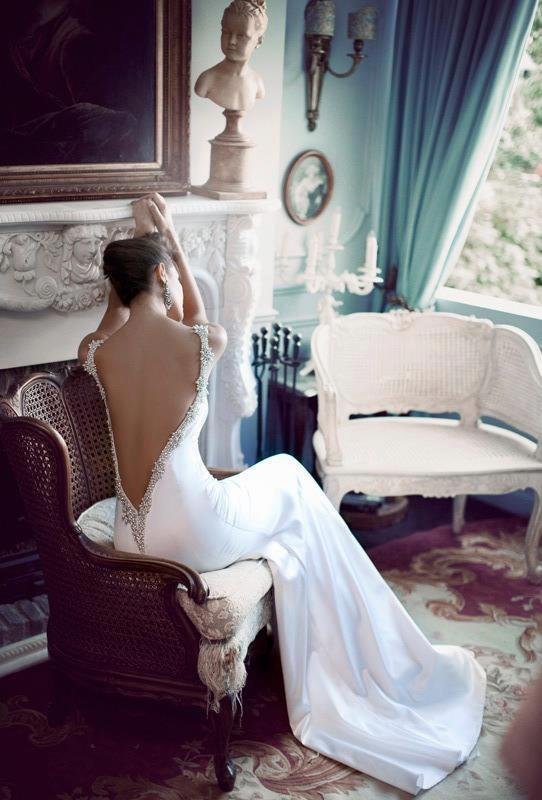 berta_bridal_bellanaija_weddings_bn_bridal_16