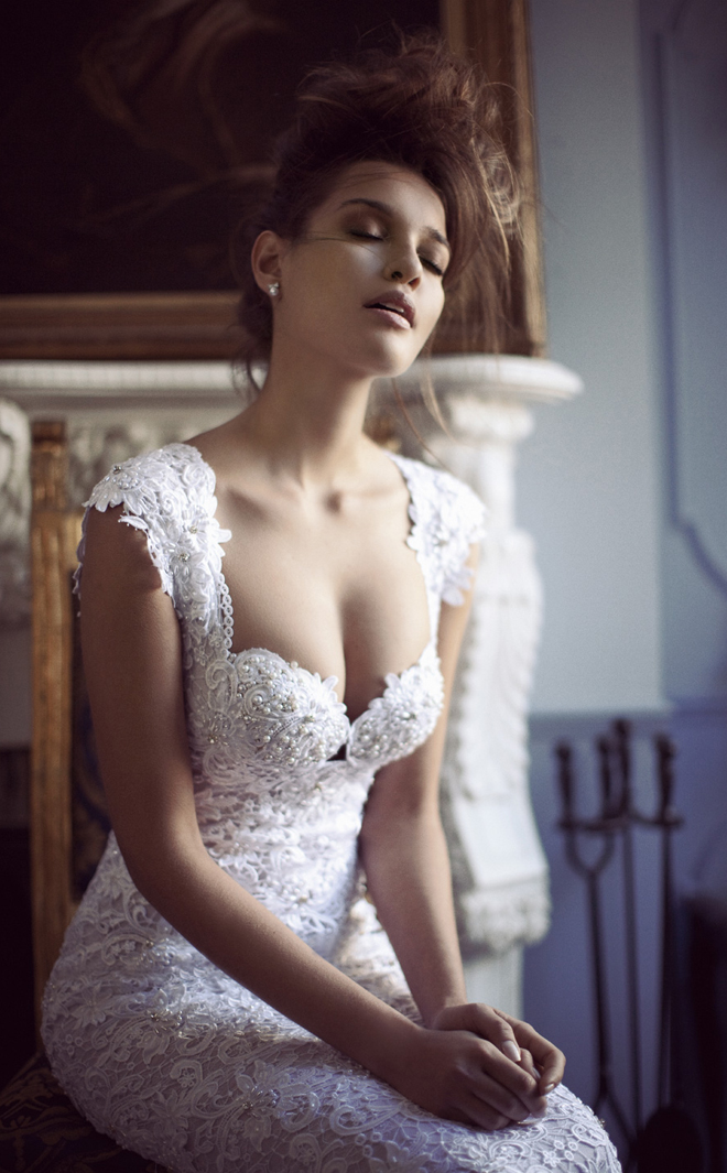 dresses designer berta bridal wedding