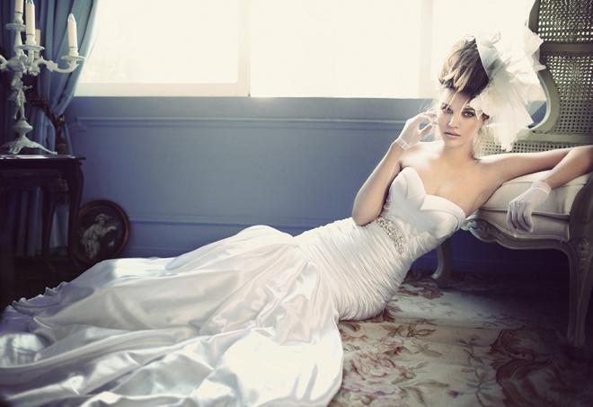 berta_bridal_bellanaija_weddings_bn_bridal_19