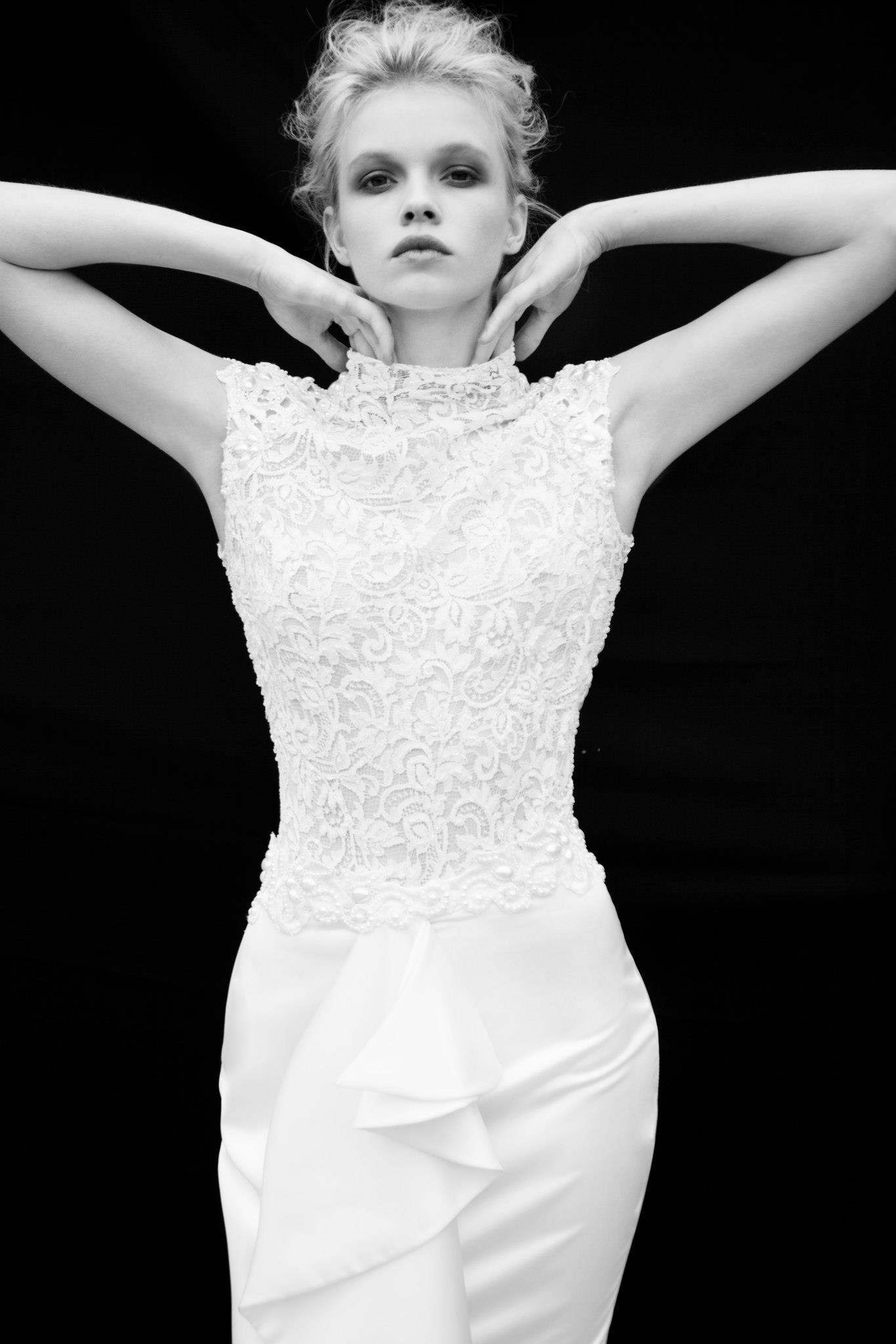 berta_bridal_bellanaija_weddings_bn_bridal_2