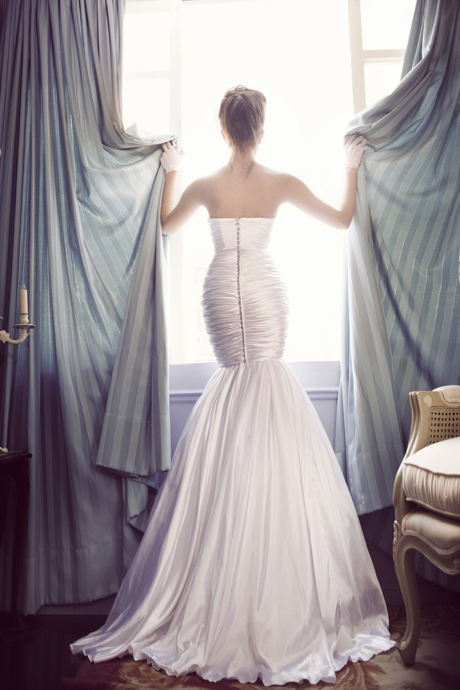 berta_bridal_bellanaija_weddings_bn_bridal_20