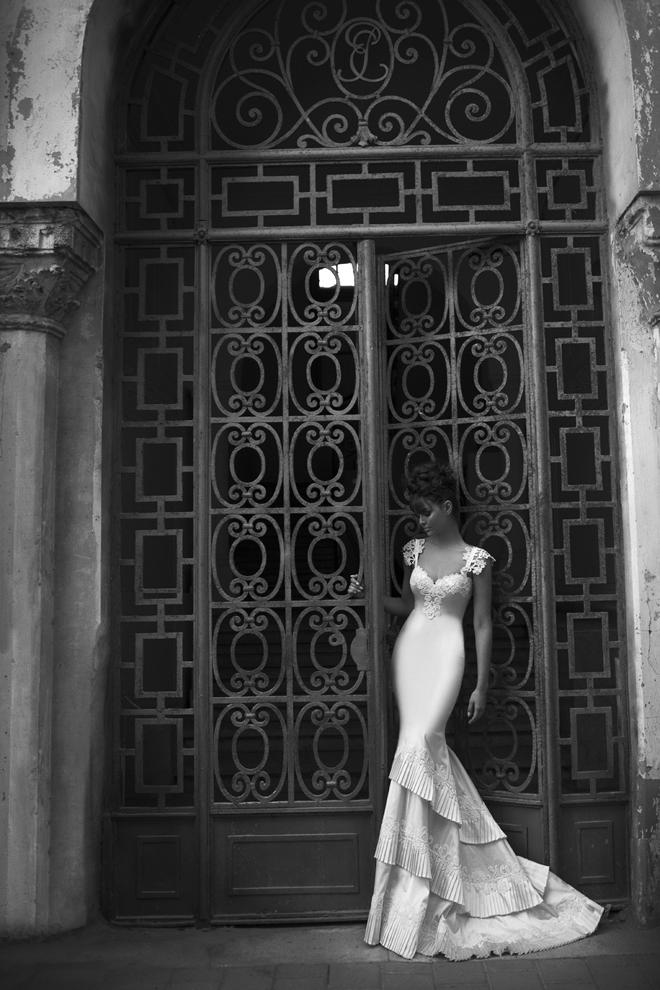 berta_bridal_bellanaija_weddings_bn_bridal_21