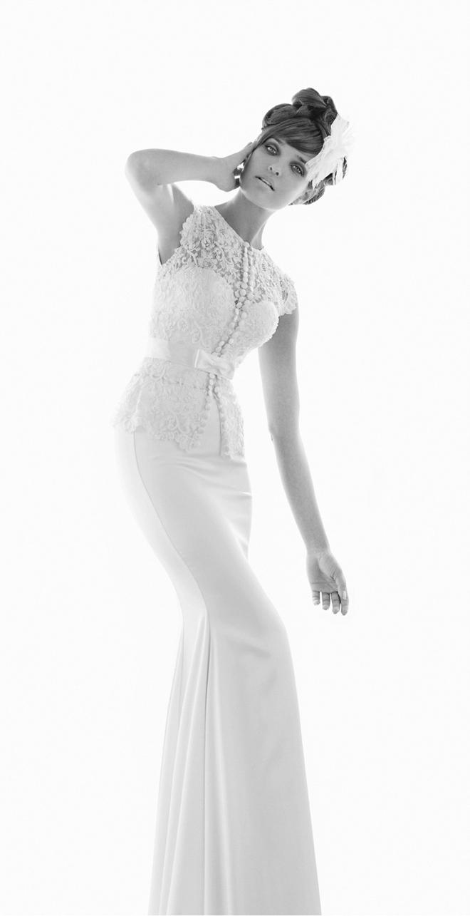 berta_bridal_bellanaija_weddings_bn_bridal_23