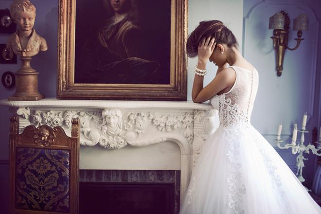 berta_bridal_bellanaija_weddings_bn_bridal_24