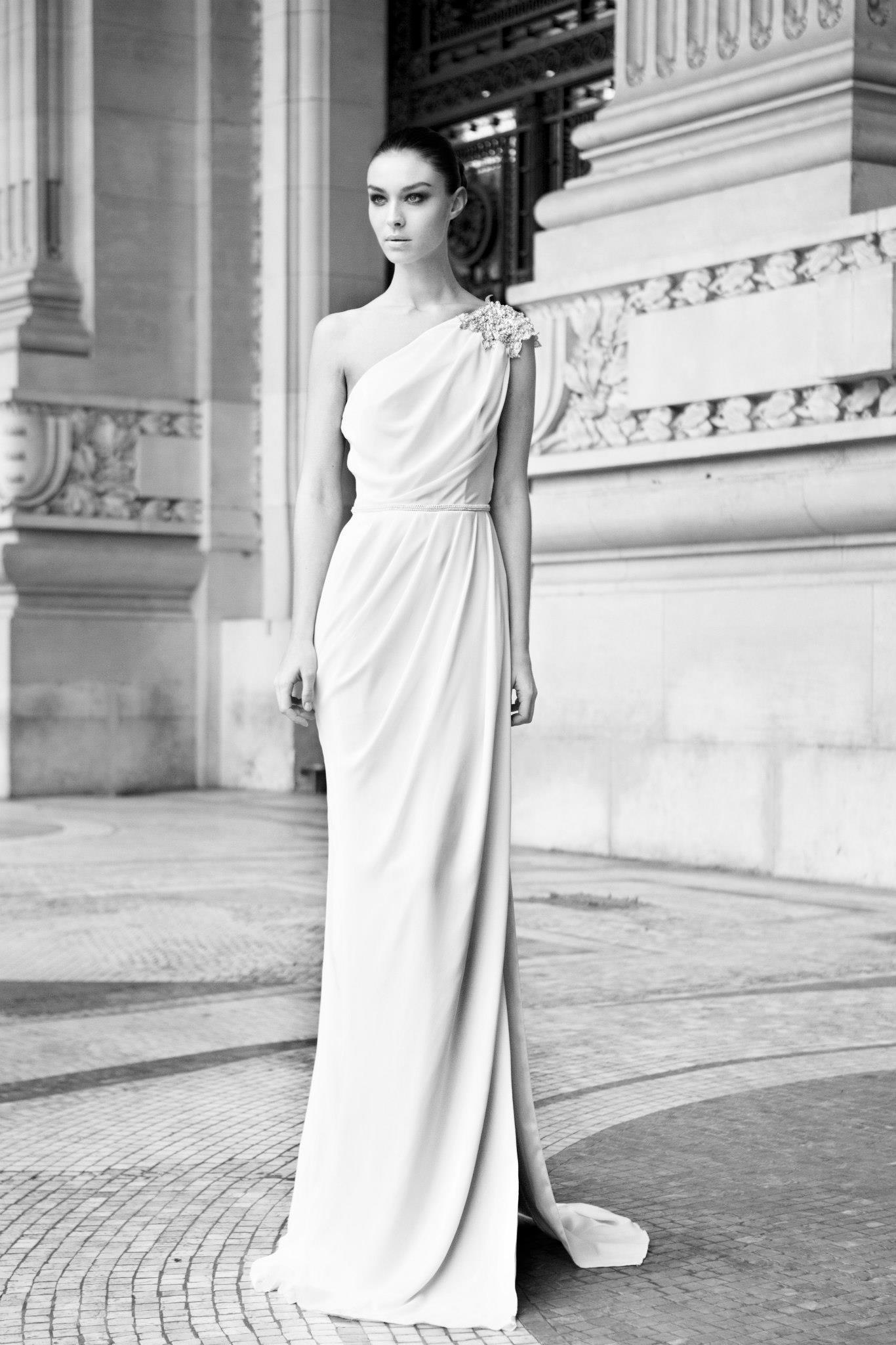 berta_bridal_bellanaija_weddings_bn_bridal_25