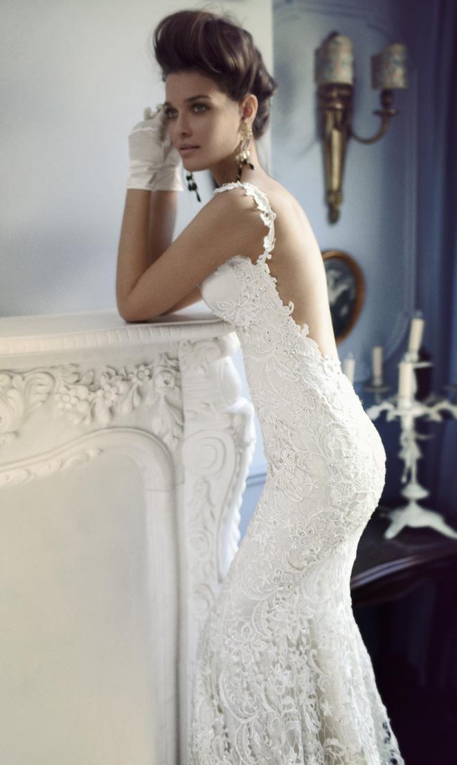 Ethiopian Wedding Dress 79 Beautiful berta bridal bellanaija weddings