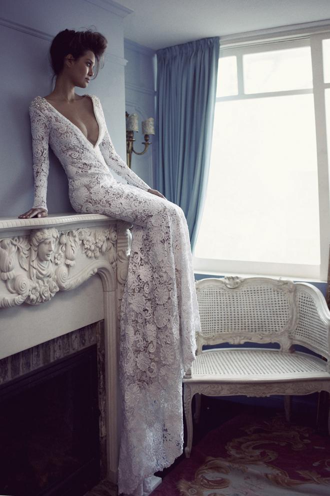 berta_bridal_bellanaija_weddings_bn_bridal_4