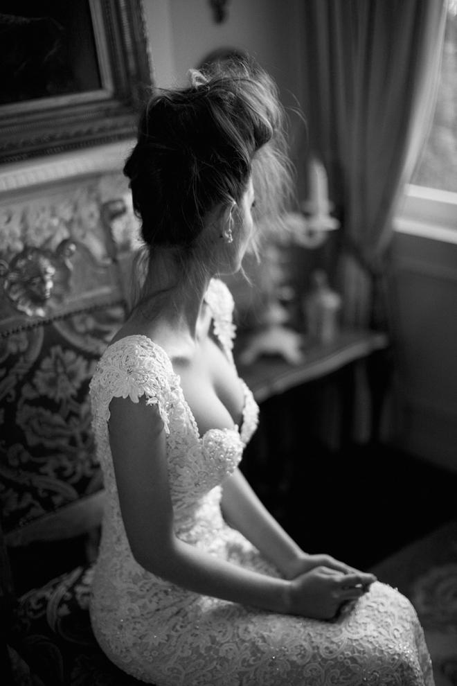 berta_bridal_bellanaija_weddings_bn_bridal_6