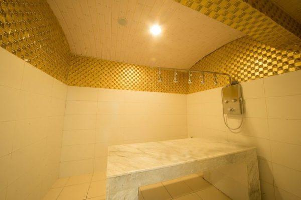 bnatural Med Spa Victoria Island Lagos Nigeria - July 2013 - BellaNaija 031