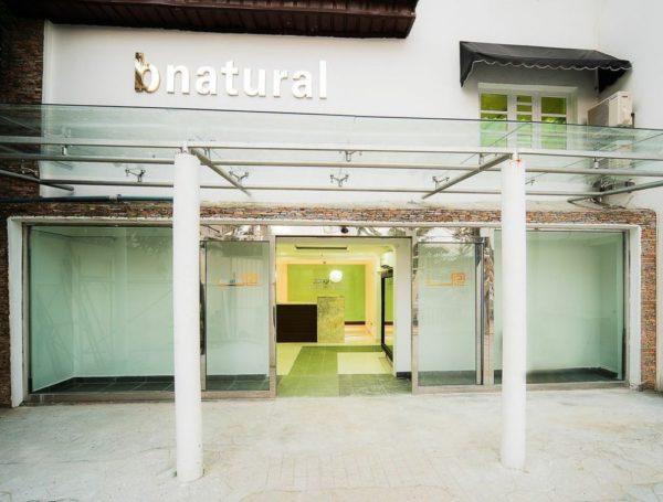 bnatural Med Spa Victoria Island Lagos Nigeria - July 2013 - BellaNaija 036