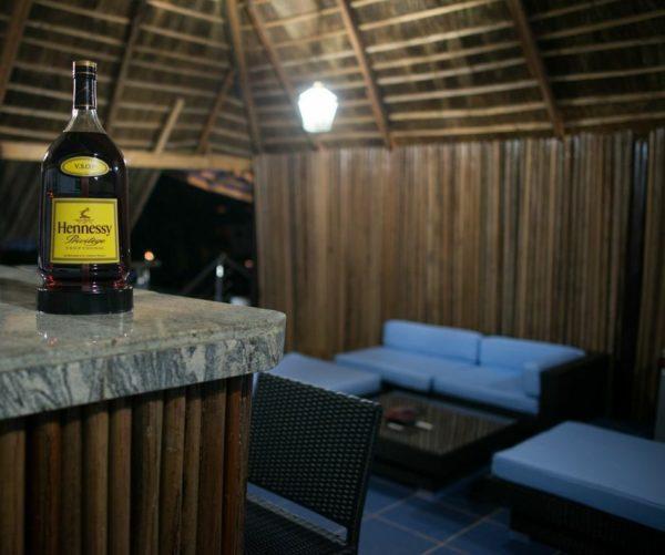 bnatural Med Spa Victoria Island Lagos Nigeria - July 2013 - BellaNaija 067