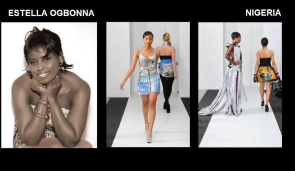 kenya Fashion Week 2013 Designers - Bellanaija - July2013 (1)