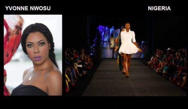 kenya Fashion Week 2013 Designers - Bellanaija - July2013 (2)