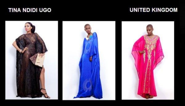 kenya Fashion Week 2013 Designers - Bellanaija - July2013 (4)