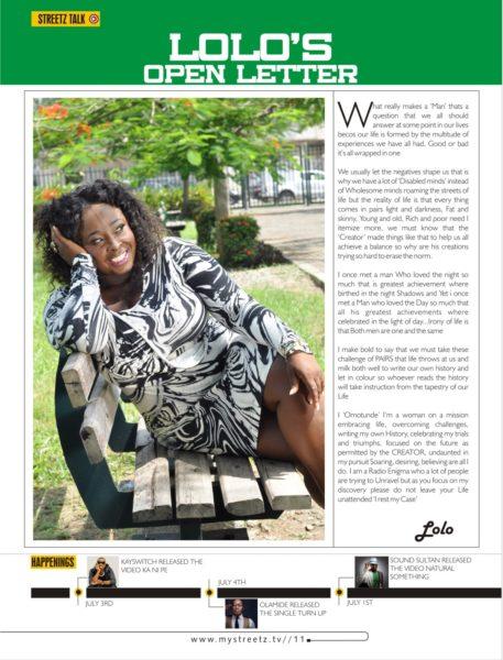 mystreetz magazine (2)