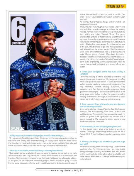 mystreetz magazine (4)