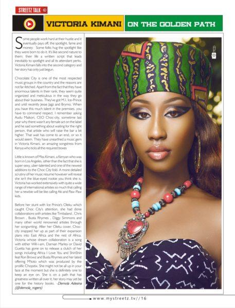 mystreetz magazine (5)