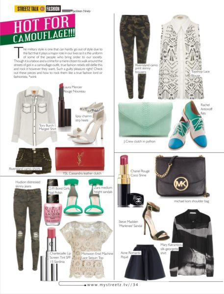 mystreetz magazine (7)