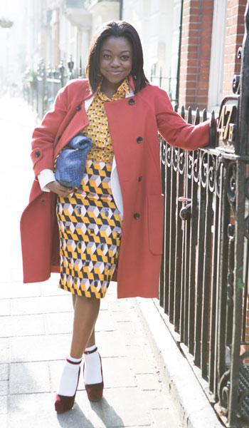 nice-coat-lady