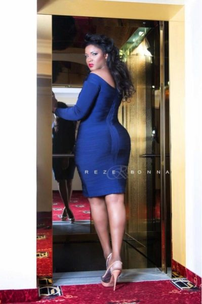 Omosexy pictures