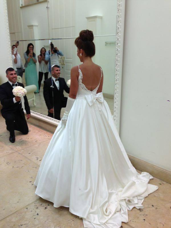 real_berta_bridal_bellanaija_weddings_bn_bridal_1