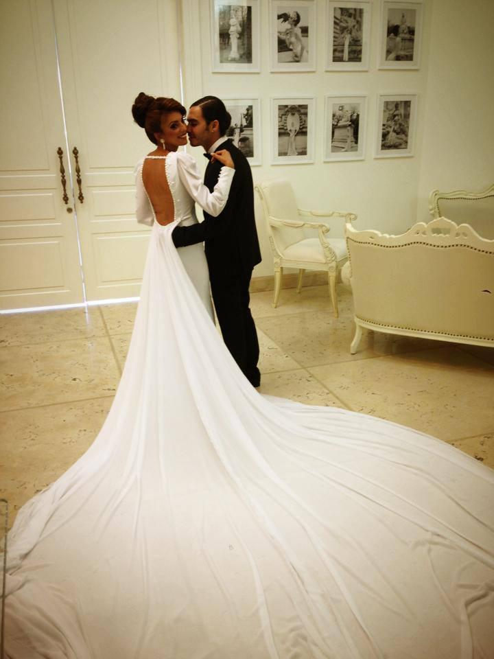 real_berta_bridal_bellanaija_weddings_bn_bridal_10