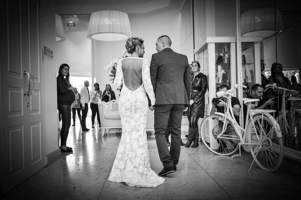 real_berta_bridal_bellanaija_weddings_bn_bridal_12
