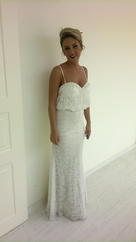 real_berta_bridal_bellanaija_weddings_bn_bridal_13