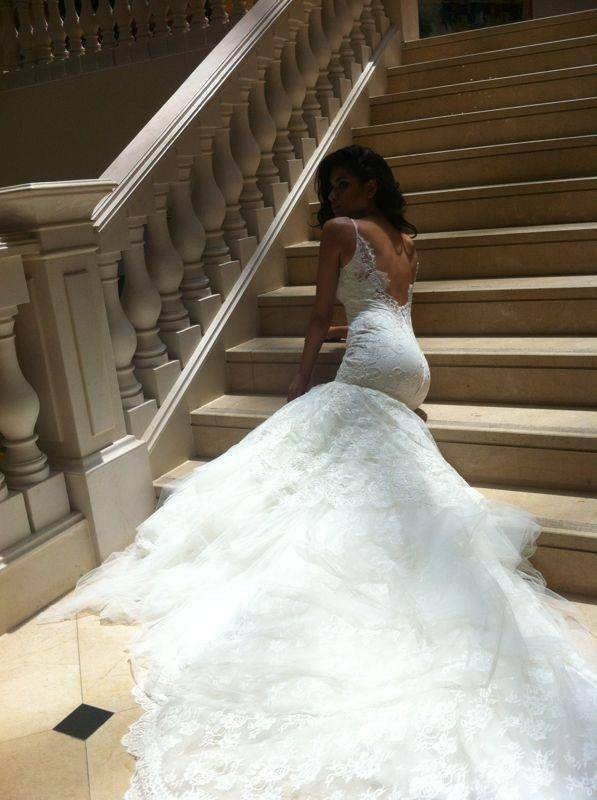 real_berta_bridal_bellanaija_weddings_bn_bridal_14