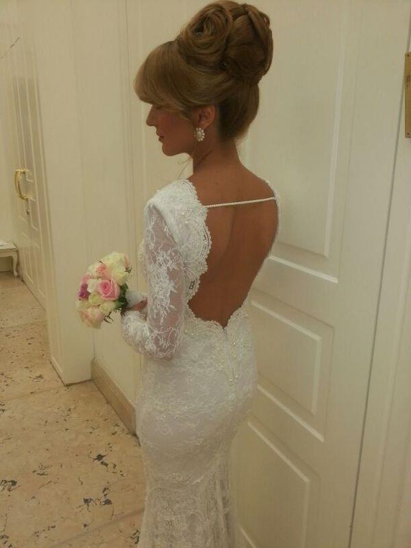 real_berta_bridal_bellanaija_weddings_bn_bridal_15