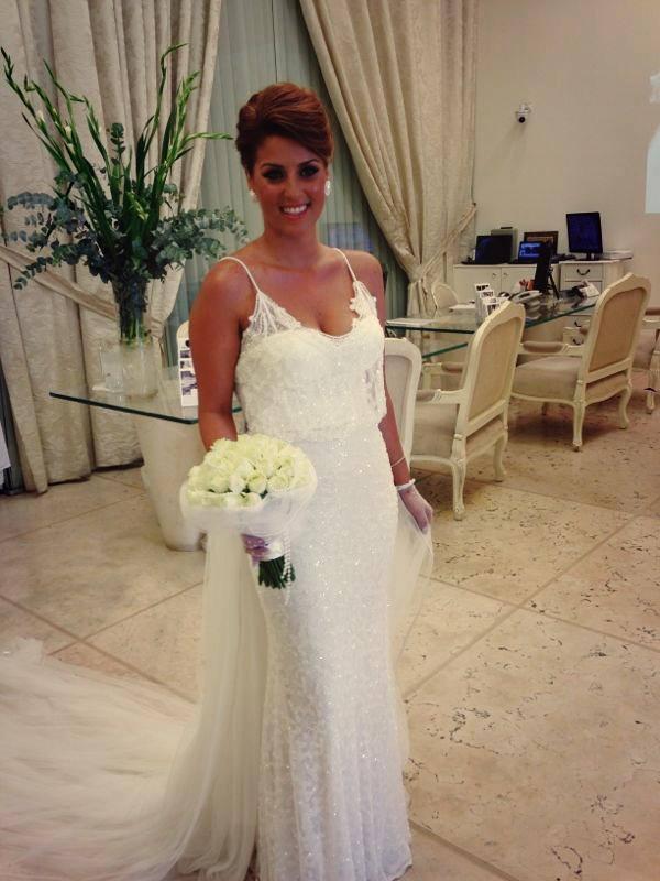 real_berta_bridal_bellanaija_weddings_bn_bridal_2