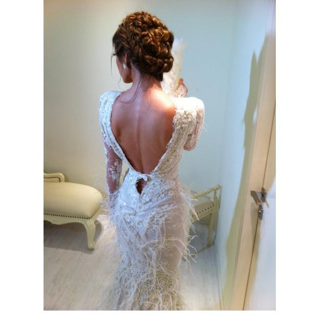 real_berta_bridal_bellanaija_weddings_bn_bridal_20