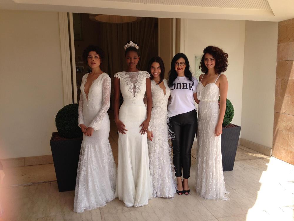 real_berta_bridal_bellanaija_weddings_bn_bridal_22