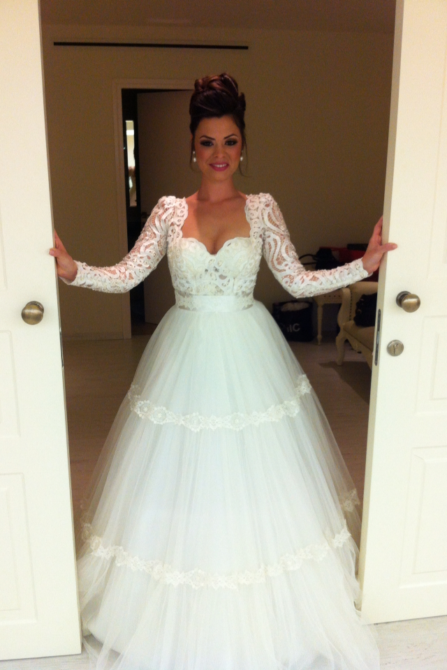 real_berta_bridal_bellanaija_weddings_bn_bridal_23