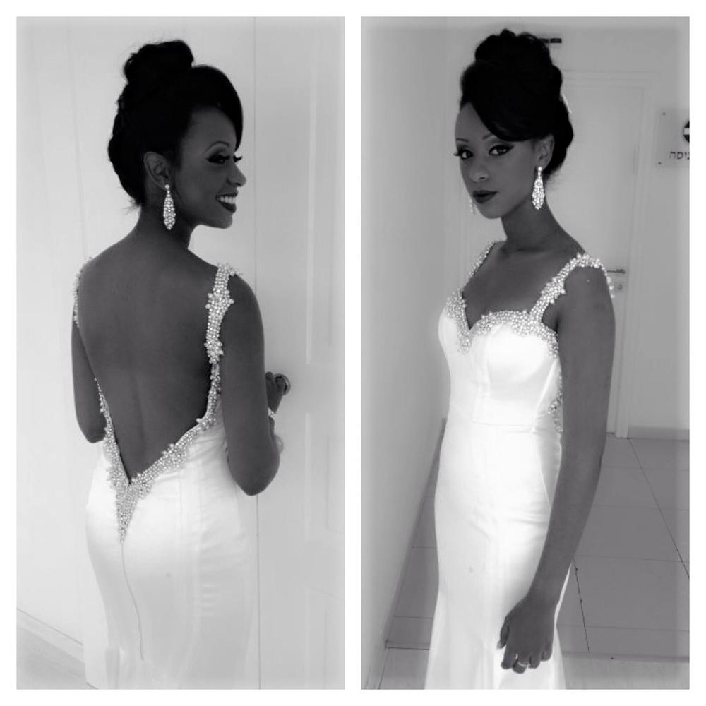 real_berta_bridal_bellanaija_weddings_bn_bridal_6